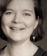 Anna Mannberg - Regissör